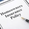 Click Here All Home Insurance Page